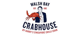 Walsh Bay Crabhouse